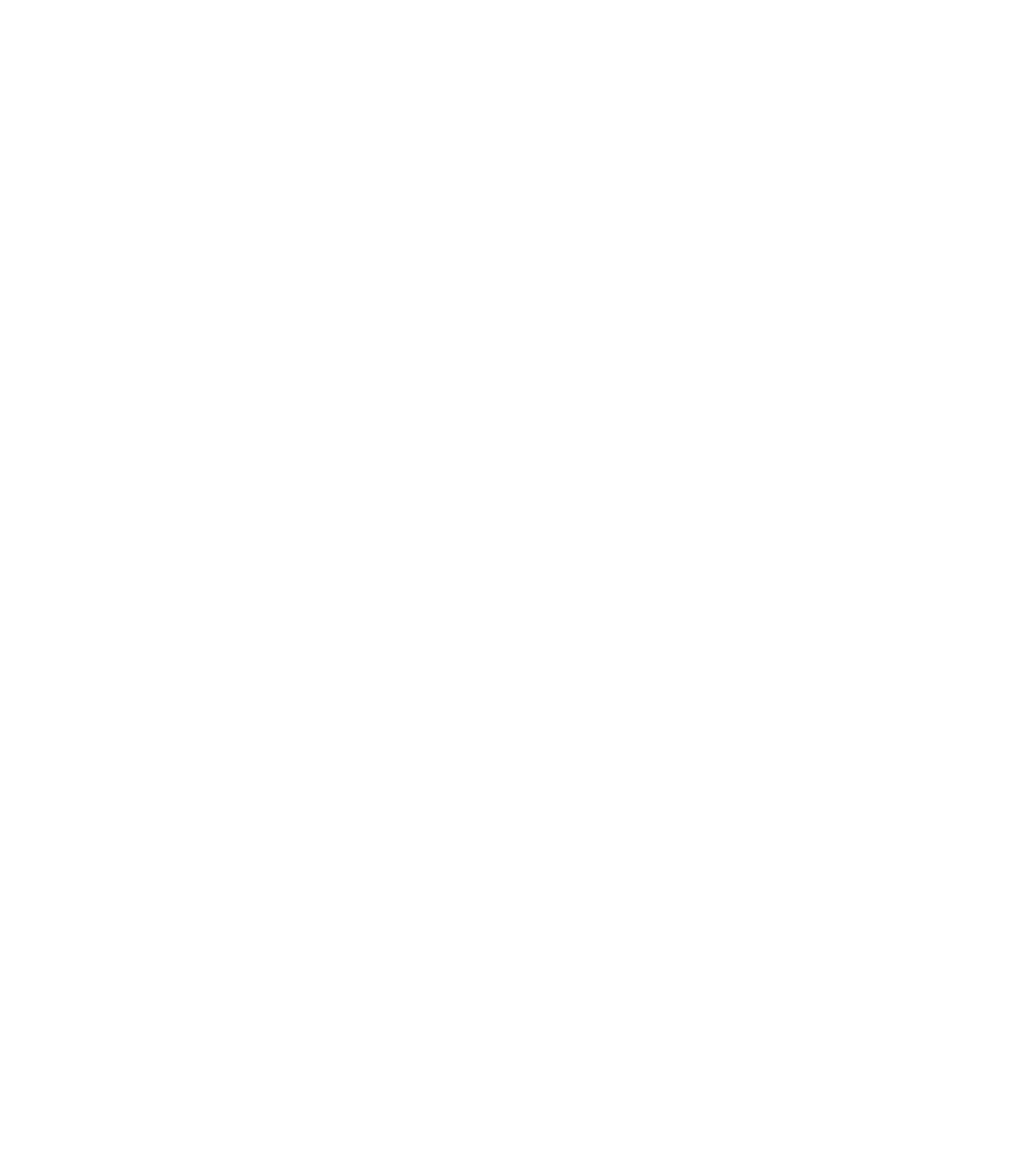 Showarchitekten, Creative Production für Burberry
