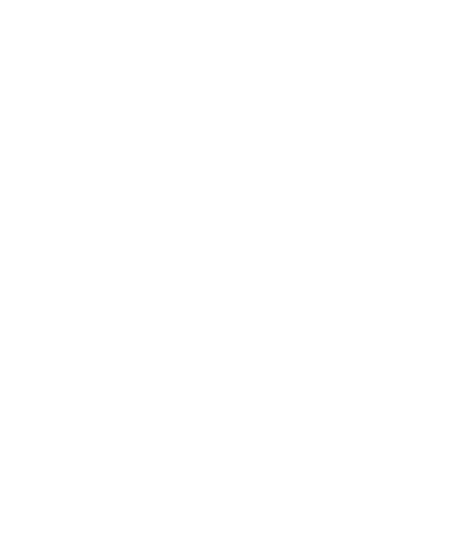 Showarchitekten, Creative Production für Mango