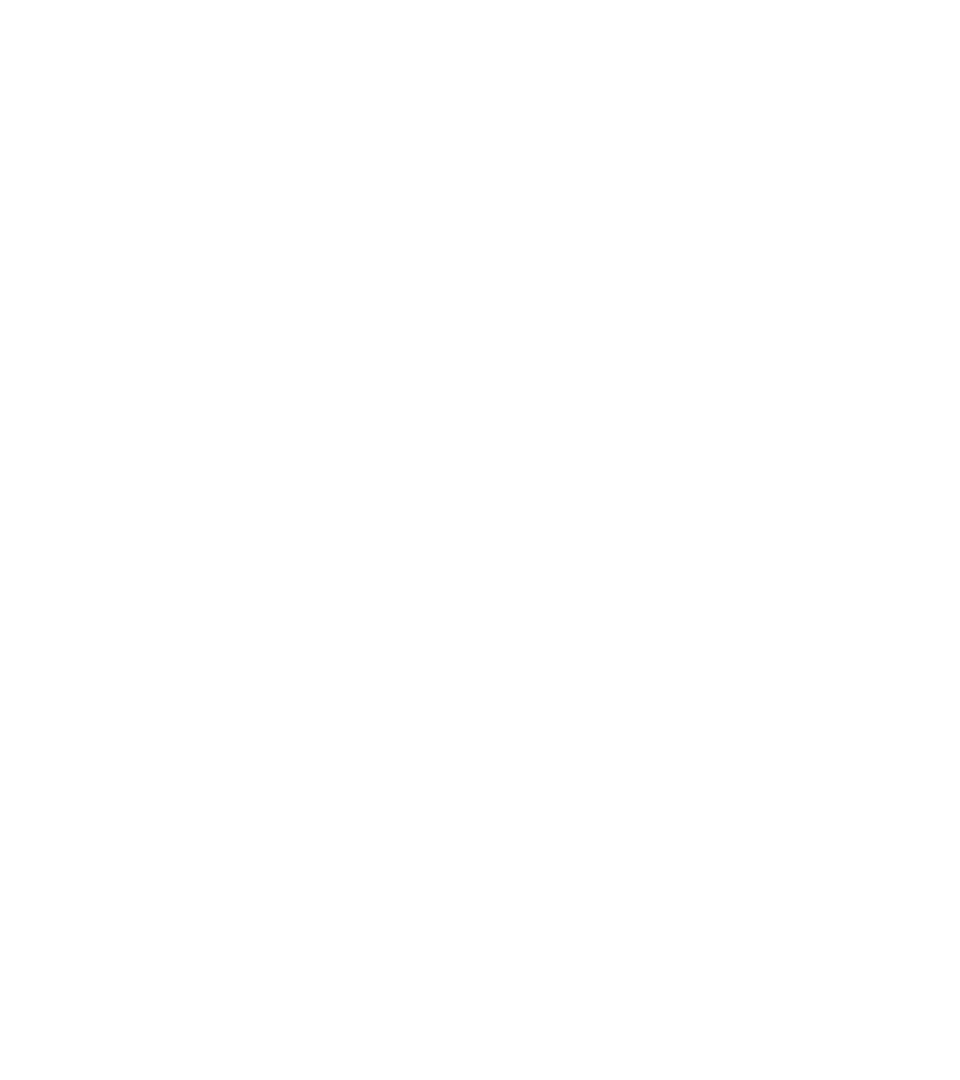 Showarchitekten, Creative Production für Porsche Design